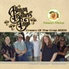 Cream of the Crop 2003 (Live), The Allman Brothers Band