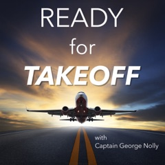 Ready For Takeoff - Turn Your Aviation Passion Into A Career