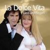 Lass uns fliegen - EP - La Dolce Vita