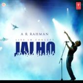 Jai Ho a.R. Rahman