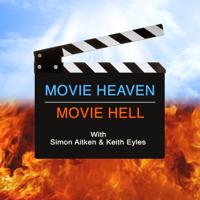 Movie Heaven Movie Hell podcast