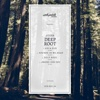 Deep Root - EP - Olexa