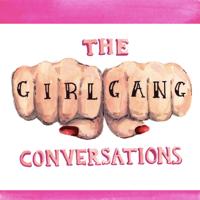 Conversations - Sarah Starrs podcast