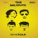 Dubaili Re - Miliputs The Band