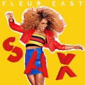Sax (The Selection) - EP