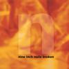 Broken - EP - Nine Inch Nails