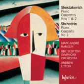 Piano Concerto No. 2 in F Major, Op. 102: III. Allegro