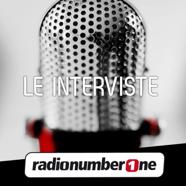 Radio Number One - Interviste agli Artisti