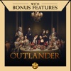 Outlander, Season 2 - Synopsis and Reviews