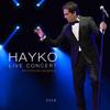Hayko Live Concert - Hayko