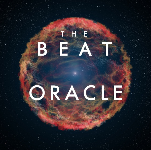 The Beat Oracle