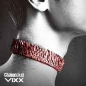 VIXX - 사슬 Chained Up
