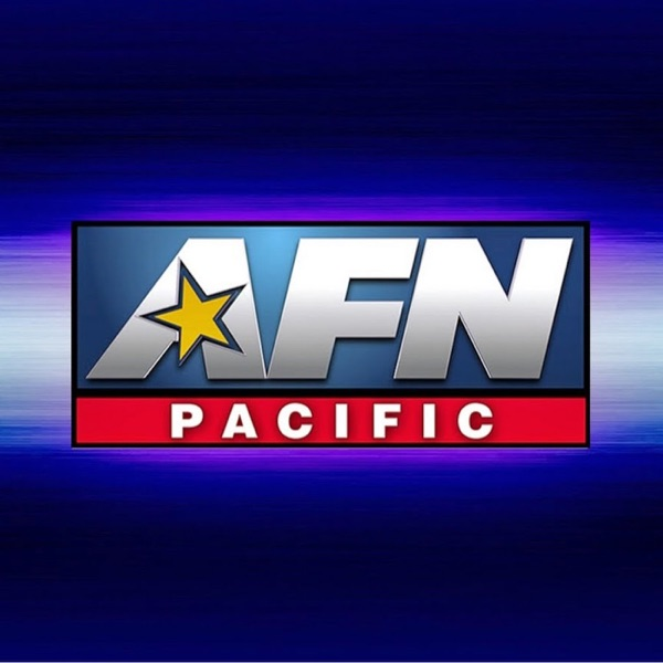 Pacific Newsbreak