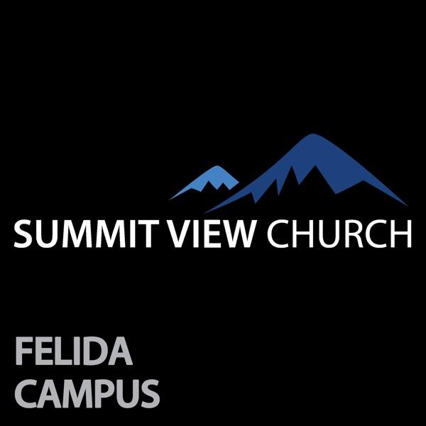 Summit View Church Felida Campus