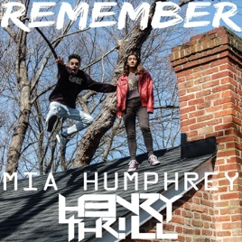 humphreys single personals Paul humphrey biography by ron wynn a longtime session drummer who never emerged as a star in jazz circles, paul humphrey and his cool aid chemists had a short stay in the limelight when his single cool aid made it into the r&b top 20.