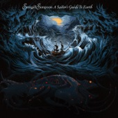 Sturgill Simpson - Brace for Impact (Live a Little)