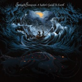Sturgill Simpson - Keep It Between the Lines