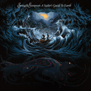A Sailor's Guide to Earth - Sturgill Simpson - Sturgill Simpson