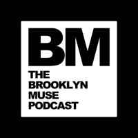 The Brooklyn Muse Podcast podcast