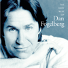 Dan Fogelberg - The Very Best of Dan Fogelberg  artwork
