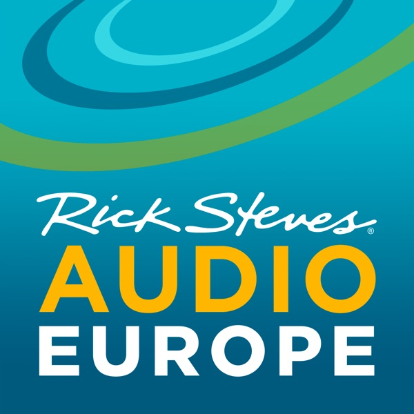 Rick Steves Italy (Venice, Florence, Rome)