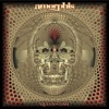 Buy Queen of Time by Amorphis on iTunes (金屬)