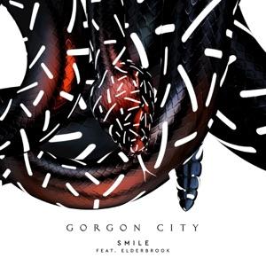 Smile (feat. Elderbrook) [Acoustic] - Single Mp3 Download