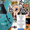 Lo Mejor Del '95 Boom, Vol. 1
