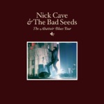 Nick Cave & The Bad Seeds - The Ship Song (Paris 1)