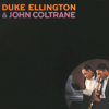 In a Sentimental Mood - Duke Ellington & John Coltrane