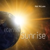 Eternal Sunrise - Mat McLean