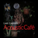Acoustic Cafe - Last Carnival mp3