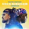 Soca Kingdom - Machel Montano & Super Blue