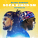Soca Kingdom - Machel Montano & Super Blue