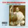 Carnatic Vocal - G. N. Balasubramaniam - G. N. Balasubramaniam