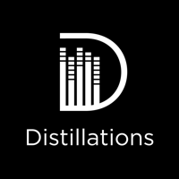 Distillations: Science + Culture + History podcast