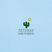 Totorro - Yaaaago