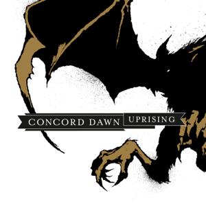 Concord Dawn - Uprising