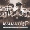 Maliante HP Remix feat Anuel Aa Farruko Almighty Darkiel Bryant Myers Nio Garcia Noriel Single