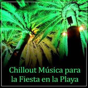 Academia de Música Chillout - Mente Tranquila