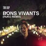 Bons vivants (Huko remix) - Single