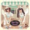 夏のOh!バイブス【Chou Chou Cream盤】(恋汐りんご、望月みゆユニット) - Single ジャケット写真