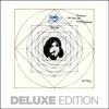 The Kinks - Powerman (Stereo) [2014 Remastered Version]  arte