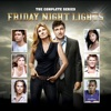Friday Night Lights: The Complete Series image
