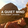 A Quiet Mind (Robert Jackson)