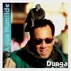 Água Humilde - Dunga