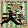 Mo' Electro Swing Republic - Let's Misbehave (Deluxe Version) - Swing Republic