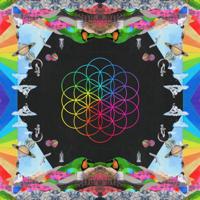 descargar bajar mp3 Coldplay Adventure of a Lifetime