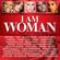 Various Artists - I Am Woman