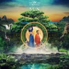Two Vines (Deluxe), Empire of the Sun